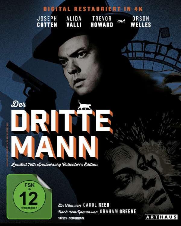 Dritte Mann