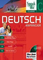 parship übersetzung gratis chat deutschland