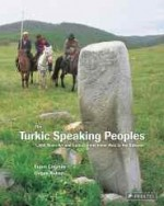 The Turkic Speaking Peoples