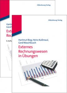 Externes Rechnungswesen Rezensionench