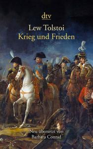 Krieg Und Frieden Hörbuch