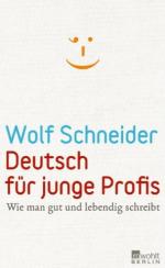 Deutsch Für Junge Profis Rezensionench