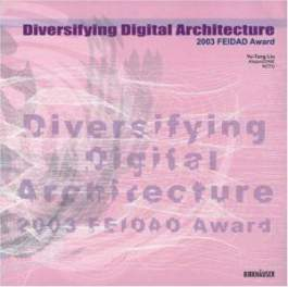 Diversifying Digital Architecture