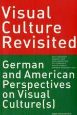 Visual Culture Revisited