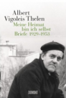 Albert Vigoleis Thelen Briefe