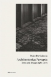 Architectonica Percepta