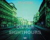 On Air: Eighthours