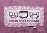 City Language Berlin