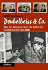 Deubelbeiss & Co