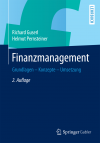Finanzmanagement