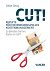 Kostenmanagement angewendet