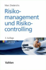 Risikocontrolling mit System