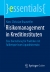 Risikomanagement in Kreditinstituten