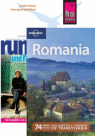 Rumänien: Lonely Planet vs. Reise-Know-How