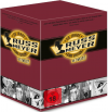 Russ Meyer Kinoeditions-Box
