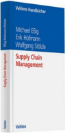 Management in und von Supply Chains